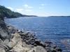 gullmarsfjord_sweden_p7180828