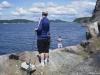 gullmarsfjord_sweden_p7180831