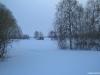 kalix-nyborg_sweden_002