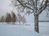 kalix-nyborg_sweden_021