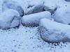 snowonrocks_2