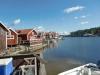 spikarna_alnon_sundsvall_sweden