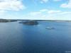 stockholm-archipelago_sweden_144439