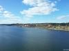 stockholm-archipelago_sweden_144718