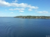 stockholm-archipelago_sweden_144920