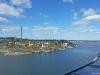 stockholm-archipelago_sweden_145254