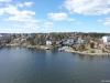 stockholm-archipelago_sweden_145413
