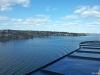 stockholm-archipelago_sweden_145728