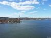 stockholm-archipelago_sweden_150728