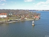 stockholm-archipelago_sweden_150830