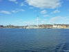 stockholm-gronalund_sweden_152457