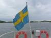 stockholm_sweden_102197