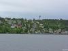 stockholm_sweden_102200