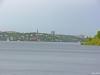 stockholm_sweden_102242