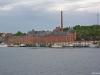stockholm_sweden_102266