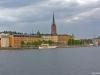 stockholm_sweden_102280