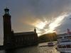 stockholm_sweden_102288