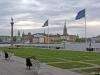 stockholm_sweden_102308