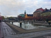 kungstradgarden_stockholm_sweden