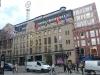 nk-house_stockholm_sweden