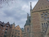oscarkyrkan_stockholm_sweden