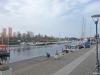 strandvagen_stockholm_sweden