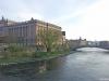 swedish-parlement-2-stockholm