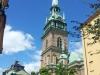 tyska-kyrkan-stockholm